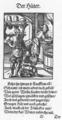 De Stände 1568 Amman 055.png