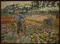 De Tuinier Jenny Montigny.jpg