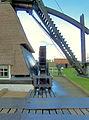 De Westermolen Langerak, scheprad (1a).jpg
