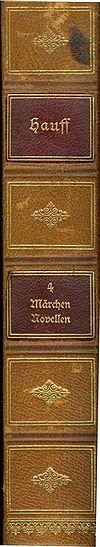 De Wilhelm Hauff Bd 4 c 3.jpg