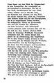 De Worte in Versen IX (Kraus) 68.jpg