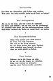 De Worte in Versen VIII (Kraus) 31.jpg