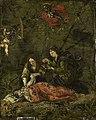 De dood van de heilige Cecilia Rijksmuseum SK-A-1221.jpeg