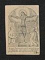 De zwarte Christus met pelgrims in een kapel (tg-uact-575).jpg