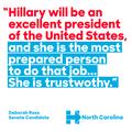 Deborah Ross on Hillary Clinton 14066411 664193093745473 4331498124891277825 o.png