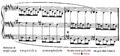 Debussy Undine Tredezimakkord.png
