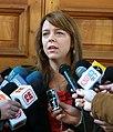 Declaraciones a la Prensa (4).jpg