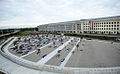 Dedication of the Pentagon Memorial.jpg