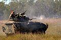 Defense.gov News Photo 010525-N-9818S-005.jpg