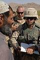 Defense.gov News Photo 050818-A-5679R-014.jpg