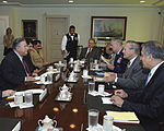 Defense.gov News Photo 050909-D-2987S-018.jpg