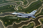 Defense.gov News Photo 060428-F-7194F-176.jpg