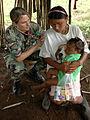 Defense.gov News Photo 071219-A-6769V-001.jpg