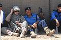 Defense.gov News Photo 090423-N-0917W-318.jpg