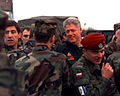 Defense.gov News Photo 971222-A-8119B-148.jpg