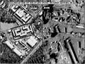 Defense.gov News Photo 981217-O-0000M-001.jpg