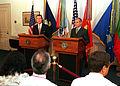 Defense.gov News Photo 990720-D-9880W-037.jpg