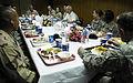 Defense.gov photo essay 070801-D-7203T-020.jpg