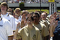 Defense.gov photo essay 070806-F-0193C-001.jpg