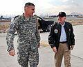 Defense.gov photo essay 110307-N-9472C-001.jpg