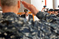 Defense.gov photo essay 111026-N-CP762-172.jpg