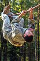 Defense.gov photo essay 120724-A-HE359-157.jpg