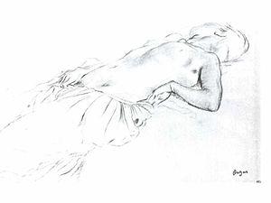 Degas - Liegende Frau.jpg