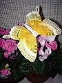 Dekorační motýl 01.jpg
