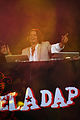 DelaDap feat Tania Saedi - Donauinselfest Vienna 2013 19.jpg
