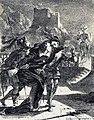 Delacroix-1835-I4-HamletSeesFathersGhost.JPG