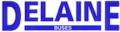 Delaine Buses Logo.png