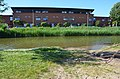 Delfgauw - 2015 - panoramio (1).jpg