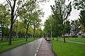 Delft - 2015 - panoramio (276).jpg