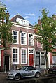Delft - Oude Delft 196-198.jpg