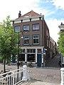 Delft - Verwersdijk 47.jpg