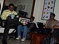 Delhi 6 Meetup Feb2012-4.JPG