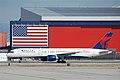 Delta Air Lines Boeing 757-232; N629DL@SLC;09.10.2011 621db (6300451608).jpg