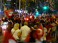 Demonstrations and protests against policies in Turkey 201306 1340707.jpg