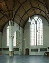 den haag; grote- of st-jacobskerk eb