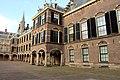 Den Haag - Binnenhof (25962574268).jpg
