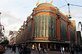 Den Haag - De Bijenkorf (39790946212).jpg