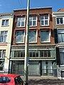 Den Haag - Prinsegracht 55.JPG