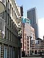 Den Haag - panoramio (212).jpg