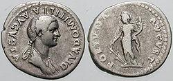Denarius-Domitilla-RIC 0137.jpg