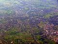 Dendermonde aerial 2.jpg