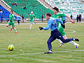 Denis Klyuyev v atake.JPG