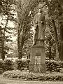 Denkmal Brühl04.jpg