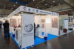 Denkmalmesse 2014 Leipzig (03).jpg