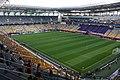 Denmark-Germany 1-2 Arena Lviv Ukraine 2012-06-17 - panoramio (9).jpg