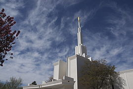Denver Colorado Mormon Temple 1.jpg